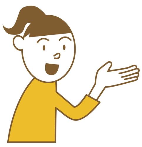 【リリースノート】障害ねんきんママ Ver.2.4.0.2