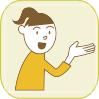 【リリースノート】障害ねんきんママ Ver.2.3.0.1