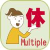 icon100_multi